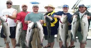 guys-and-fish